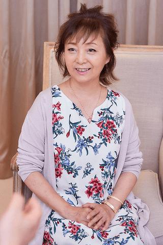 堀江美都子の画像 p1_39